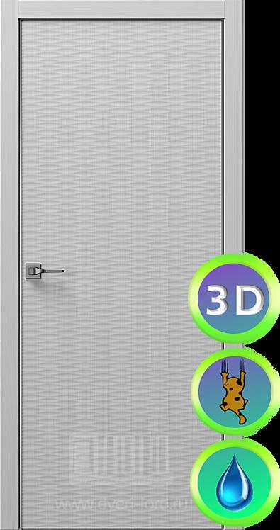 Атриум Лайт А5 3D панель