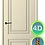 Thumbnail: Верокко 2 4D Эстет