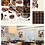 Thumbnail: UNIQUE Кофе микс