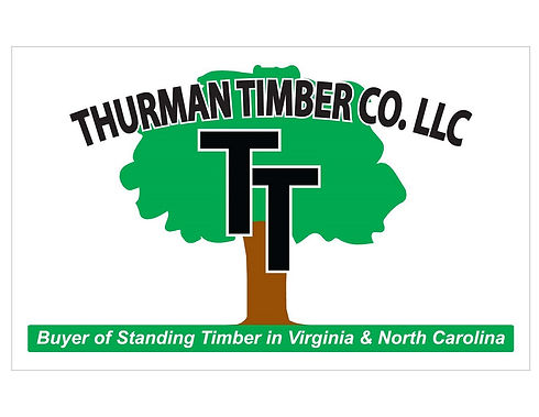 Thurman Timber new.jpg
