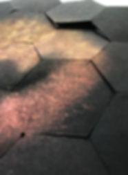 M87 14.jpg