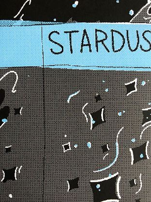 Stardust 3.jpg