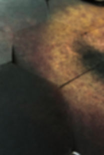 M87 12.jpg