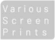 Screen Shot 2020-08-09 at 11.50.47 AM.pn