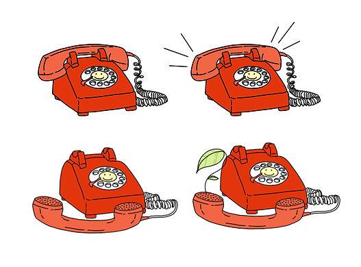 Ring Ring.jpg