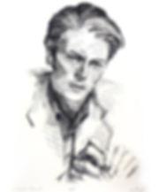 I Miss Bowie Screen.jpg