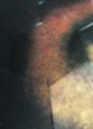 M87 10.jpg