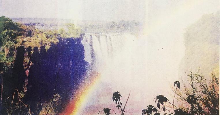 Vic Falls CMYK.jpg