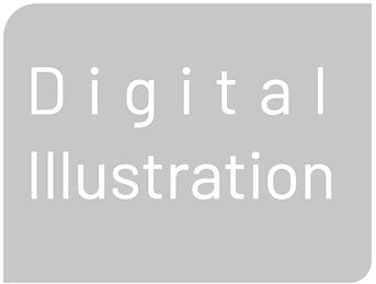 Digital Illustration Tab