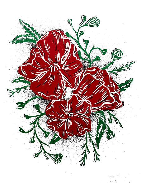 Poppy Print.jpg