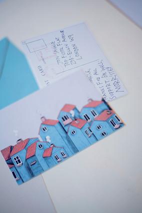 PostkarteHäuser3.jpg
