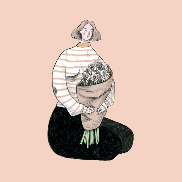 Blumenmädchen.jpg