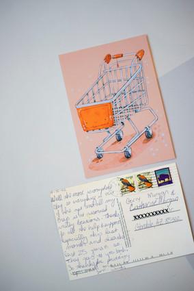 PostkarteEinkaufswagen1.jpg