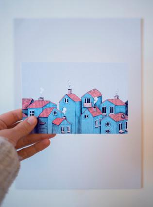 PostkarteHäuser2.jpg