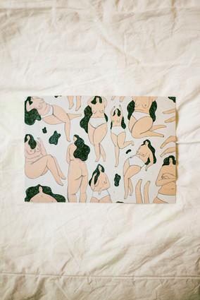 Print - Women - 1.jpg