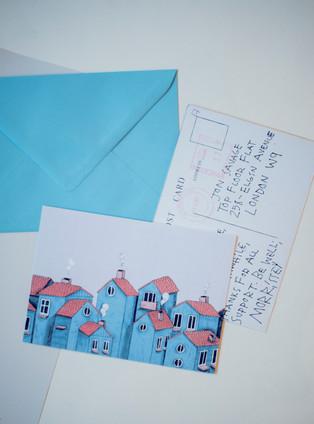PostkarteHäuser1.jpg