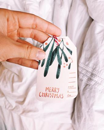 WeihnachtsAnhänger2.jpg