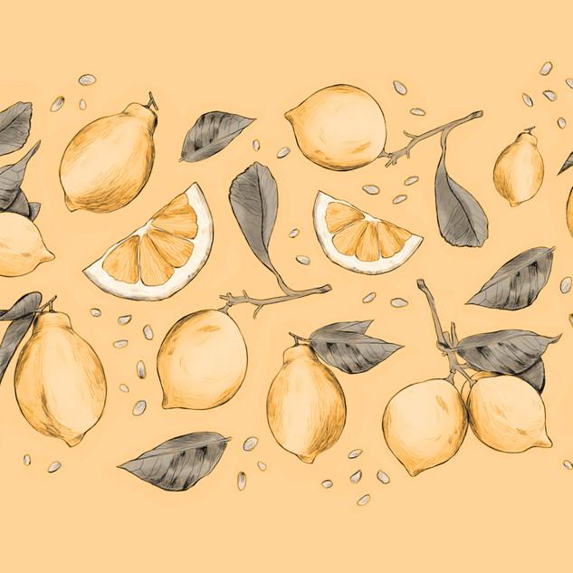 Zitrone2.jpg
