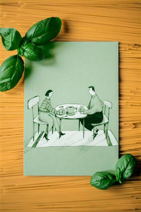 Print - Spaghetti - 2.jpg