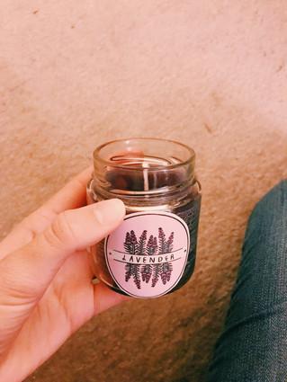 Kerzen2.jpg