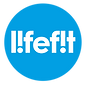 LifeFit_Roundel_BLUE.png