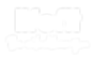 LifeFit_Logo_WHITE.png