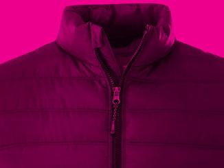 AMROD CLOTHING