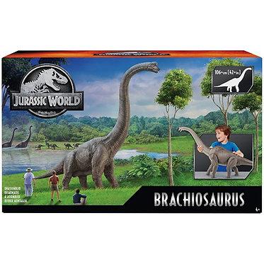 Mattel Jurassic World: Brachiosaurus (GNC31)