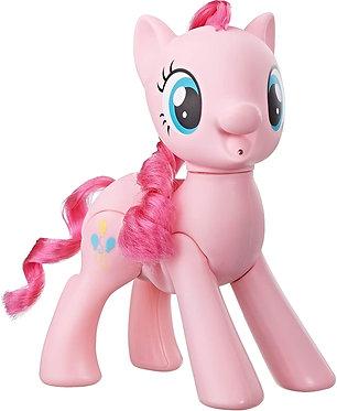 Hasbro My Little Pony: Oh My Giggles Pinkie Pie (E5106)
