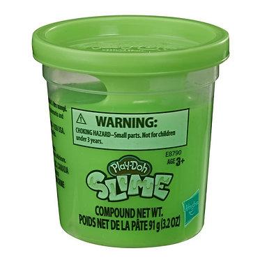Hasbro Play-Doh: Slime - Green (E8802EU40)