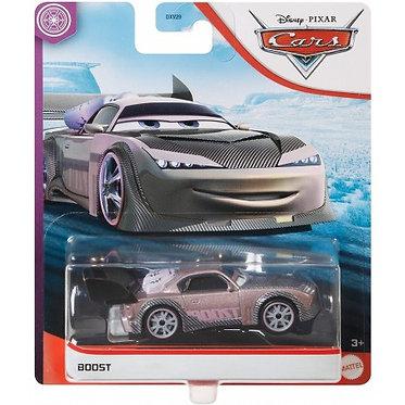 Mattel Disney Pixar: Cars - Boost (GKB46)