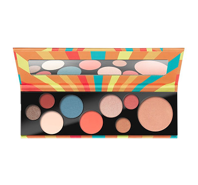 PALETTE BORN AWESOME  | ESSENCE