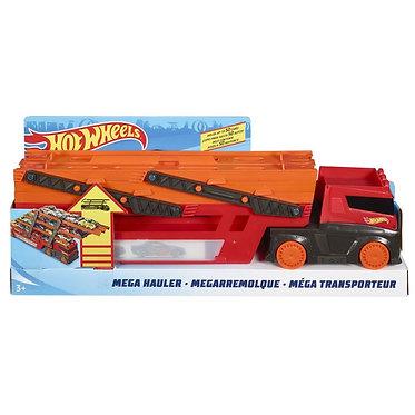 Hot Wheels Mega Hauler (GHR48)
