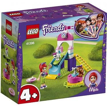 LEGO® Friends: Puppy Playground (41396)