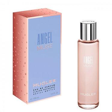 EAU DE PARFUM | ANGEL | MUGLER