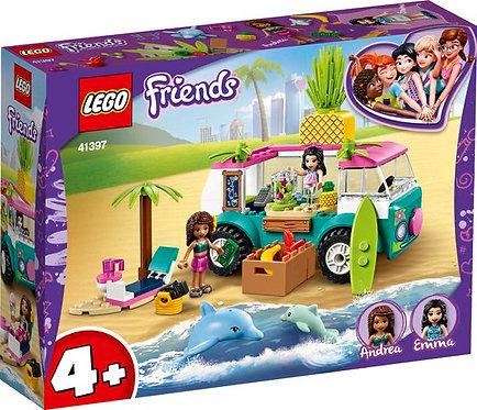 LEGO® Friends: Juice Truck (41397)