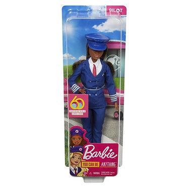 Barbie Πιλότος ( Mattel GFX25)