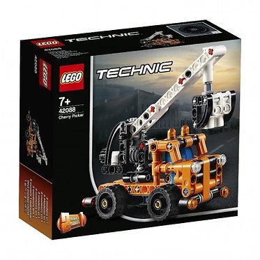 LEGO® Technic™: Cherry Picker (42088)