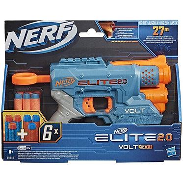 Hasbro Nerf: Elite 2.0 - Volt SD-1 (E9952EU4)