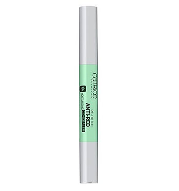 Anti-red CONCEALER  | CATRICE