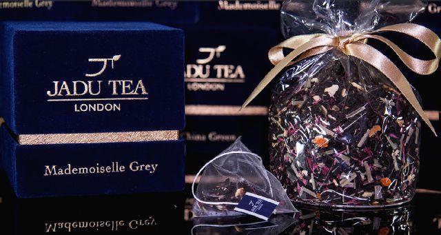 JADU TEA VARIETY.jpg