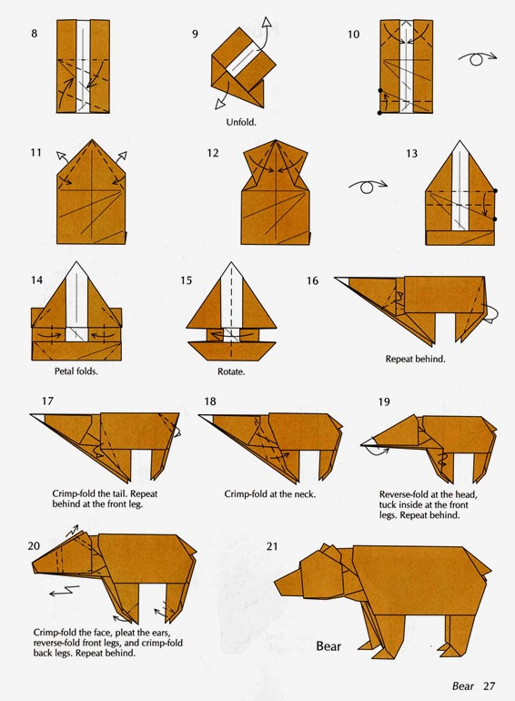 bear-Origami-Tutorials.jpg
