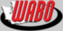 News-HeroImage-WABOLogo-1024x785_edited.