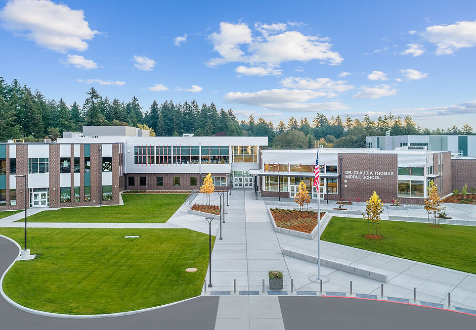 Claudia Thomas Middle School front.jpg