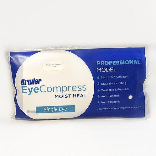 Bruder Eye Compress (Single Eye)