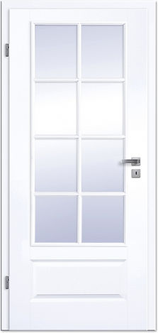 Tür weiss.jpg
