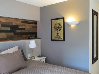 Studio II bed room.jpg