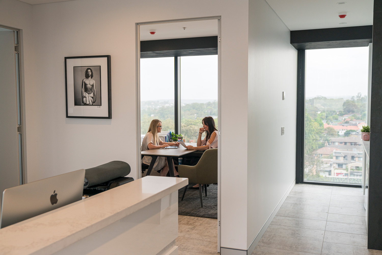 Elsa_Clinic_consulting_room