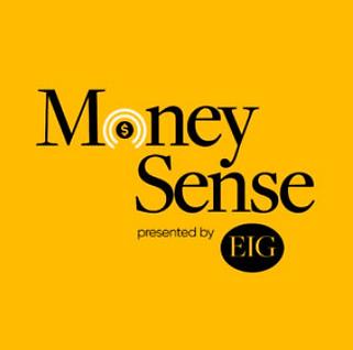 money sense.png