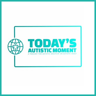 todays autistic moment pod art use.png